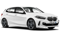 BMW 1 Series Diesel Hatchback Lease