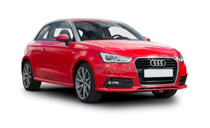 Audi a1 private leasing deals