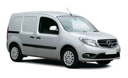 citan extra long diesel 109cdi crew van xlcr vehicle. Black Bedroom Furniture Sets. Home Design Ideas
