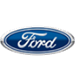 Ford Lease