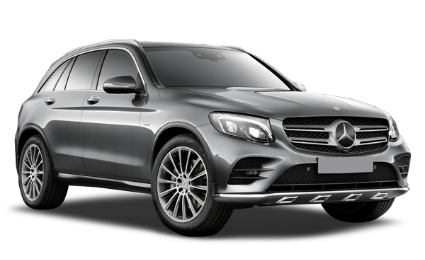 Mercedes benz glc diesel estate glc 220d 4matic amg line for Mercedes benz lease agreement
