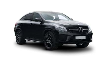 Gle Diesel Coupe