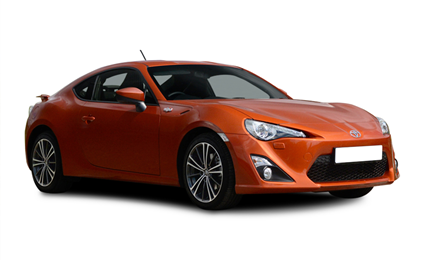 gt86 model range xlcr vehicle management ltd. Black Bedroom Furniture Sets. Home Design Ideas