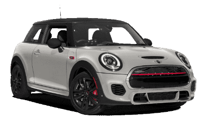Mini Hatchback Lease