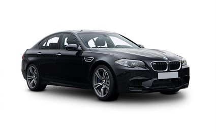 bmw m5 lease deals uk coupon code for compact appliance. Black Bedroom Furniture Sets. Home Design Ideas