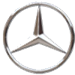 Mercedes-Benz Lease