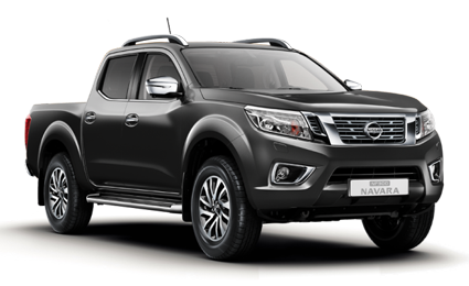navara model range xlcr vehicle management ltd. Black Bedroom Furniture Sets. Home Design Ideas