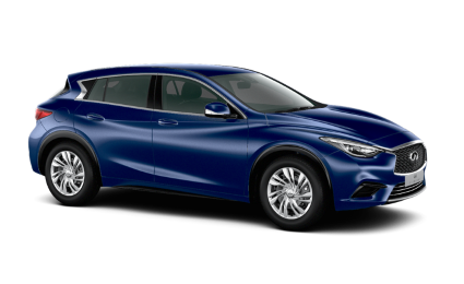 Best price personal car lease deals