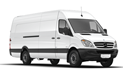 Mercedes-Benz Sprinter 211Cdi L2 Diesel Fwd Lease