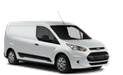 Ford Transit Connect 200 L1 Petrol Lease