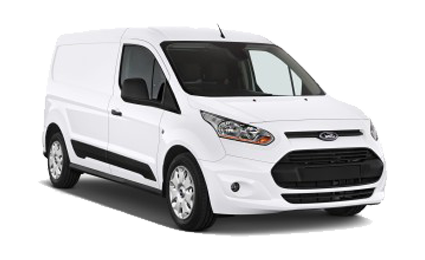 Ford Transit Connect 220 L1 Petrol