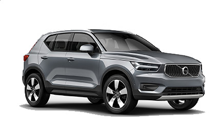 volvo xc40 estate special editions 2 0 t5 first edition 5dr awd geartronic xlcr vehicle. Black Bedroom Furniture Sets. Home Design Ideas