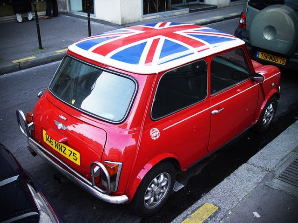 brexit car manufacturers seek to maintain normality xlcr vehicle management ltd. Black Bedroom Furniture Sets. Home Design Ideas