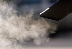 DPF: Diesel Particulate Filters | XLCR Vehicle Management Ltd