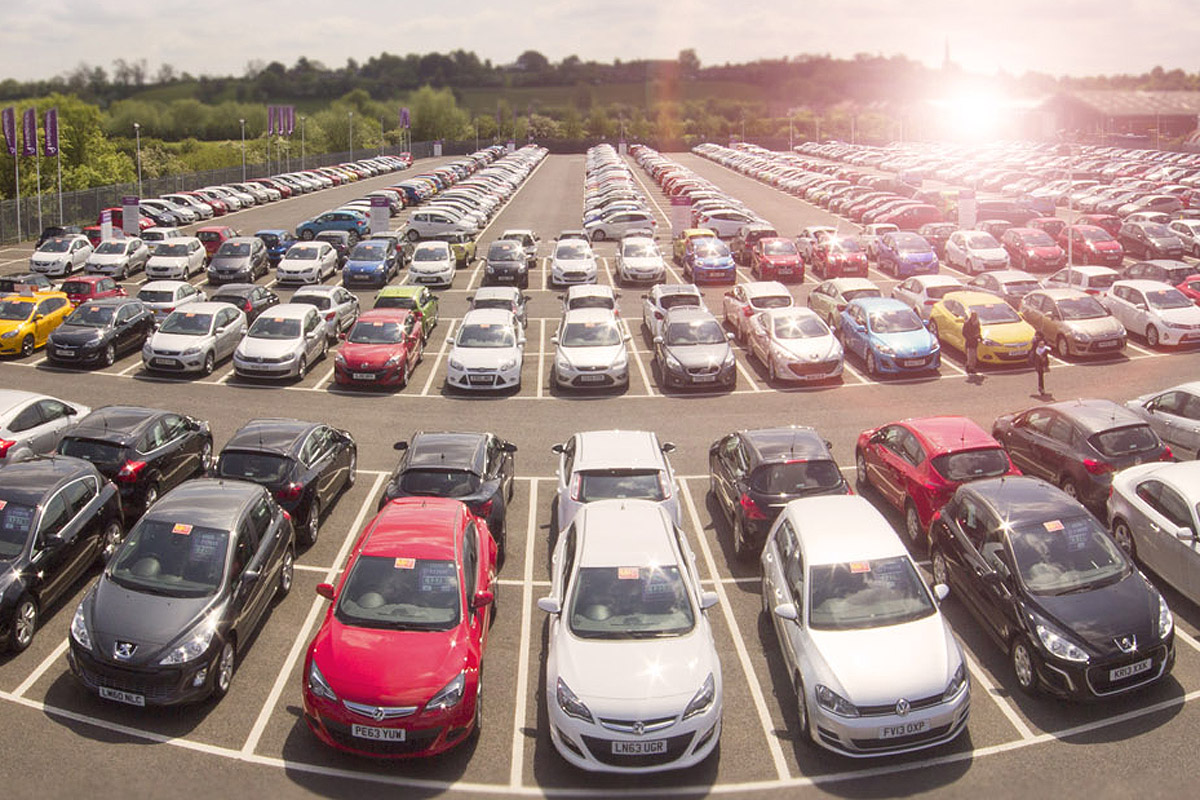 uk car market Used cars for sale car buying advice stories that will furnish you with the top tips you need to successfully negotiate the rest of the uk used car market.