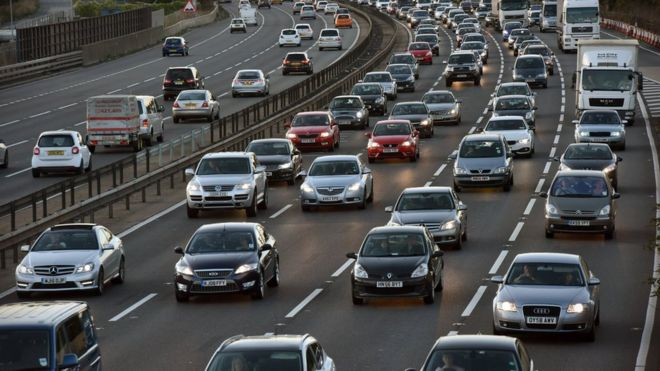 News Four Year Mot Exemption For New Cars Proposed Xlcr