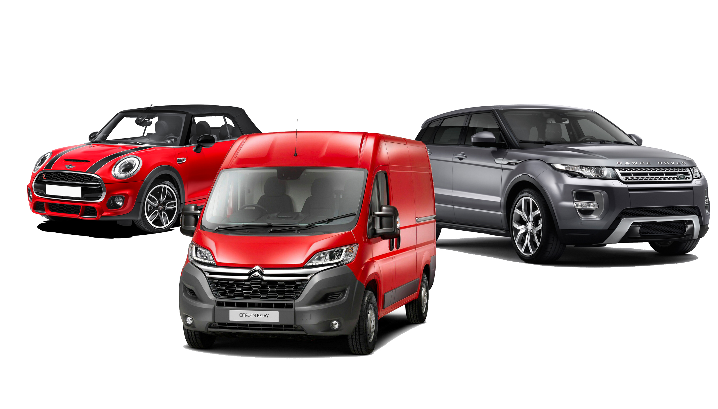 Best Cars To Lease