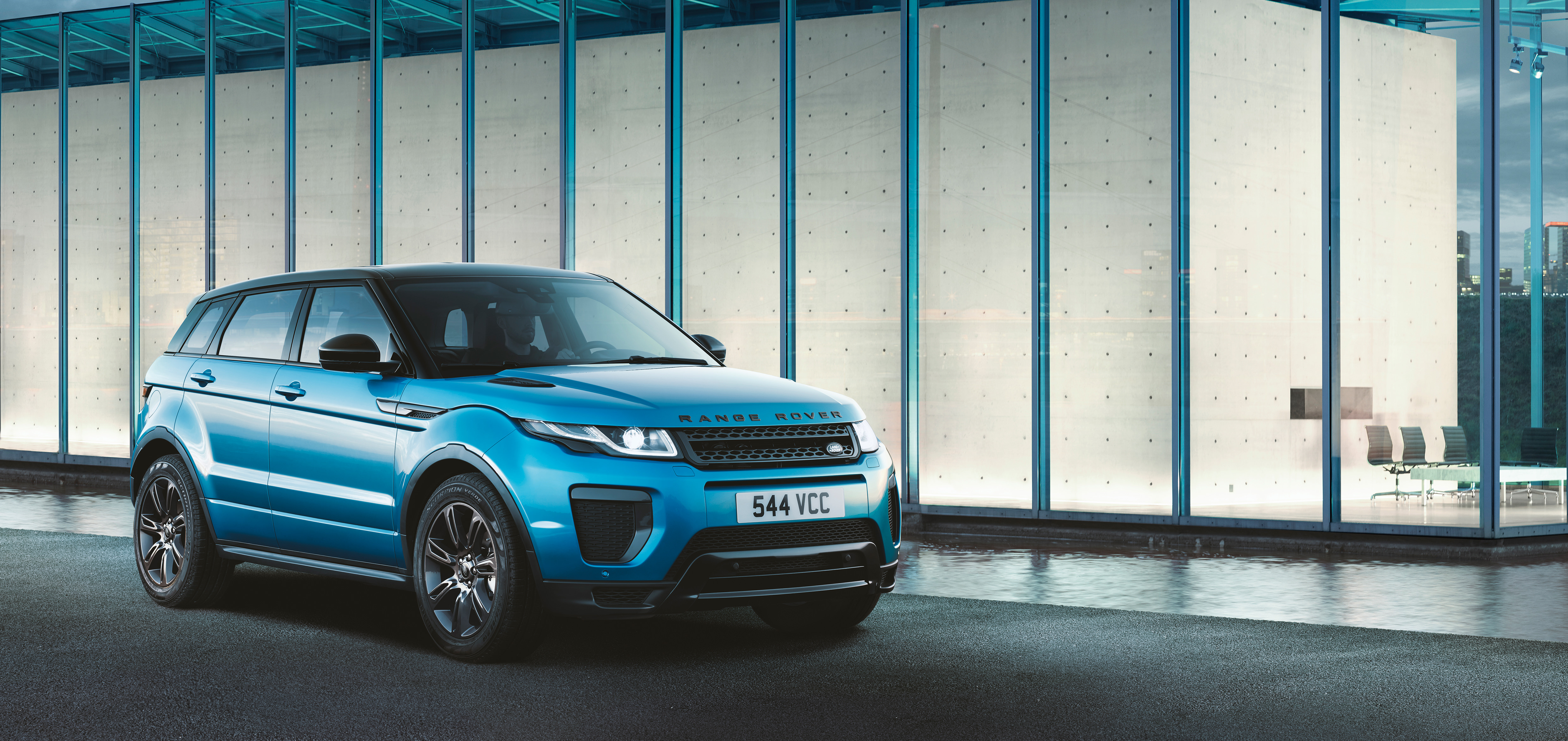 landrover luxury new cars sedan evoque lease land cheap sports zealand rover