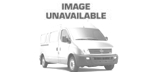 Citroen Dispatch Xs Diesel